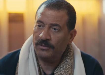 """قناة الحياة تبدأ عرض مسلسل """"بحر"""" في هذا الموعد"""