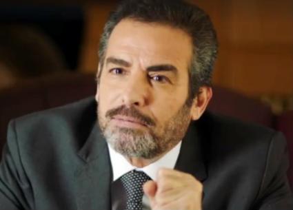 أحمد عبد العزيز: توفيق عبد الحميد تردد كثيرا في الحضور لمهرجان المسرح القومي