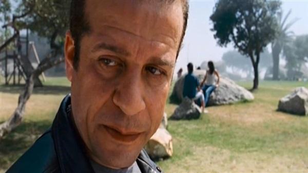 شريف منير: كريم عبد العزيز ومنى زكي تجاهلوني لهذا السبب
