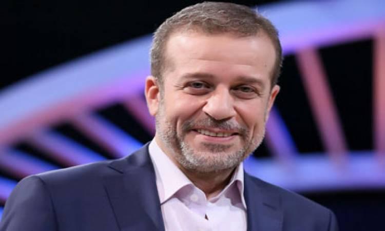 """رأي شريف منير في """"راب"""" أحمد مكي"""