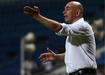 أسباب تميز حسام حسن عن المرشحين لتدريب المنتخب