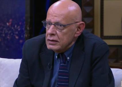 زكي فطين عبد الوهاب يعلن خبرا سارا عن تطورات حالته الصحية