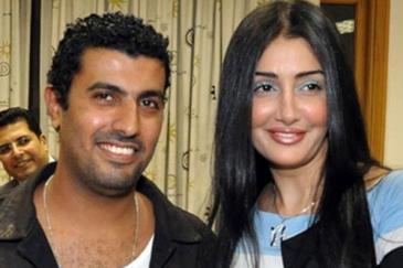 محمد سامي: مستحيل أشتغل مع غادة عبد الرازق تاني