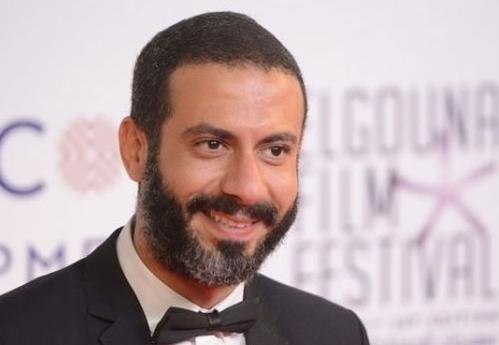 """رأي محمد فراج في فيلم """"ستموت في العشرين"""""""