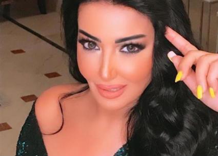 سمية الخشاب تنصف المرأة العربية في أغنيتها الجديدة