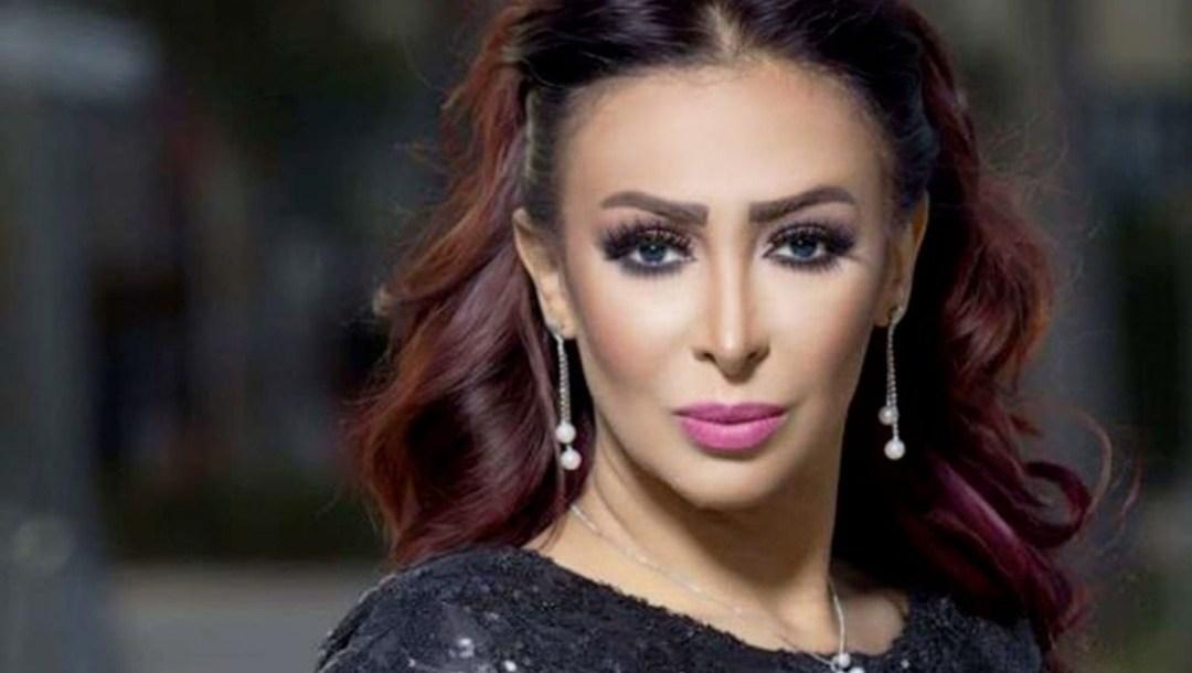 شاهيناز: لم أندم على قرار خلع الحجاب