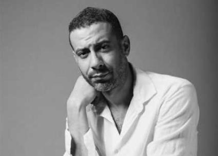 محمد فراج: خالد جلال له فضل علي وعلى كل دفعتي