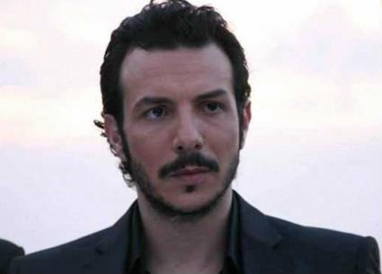 باسل خياط: أتمنى التمثيل مع تيم حسن وقصي خولي في عمل واحد
