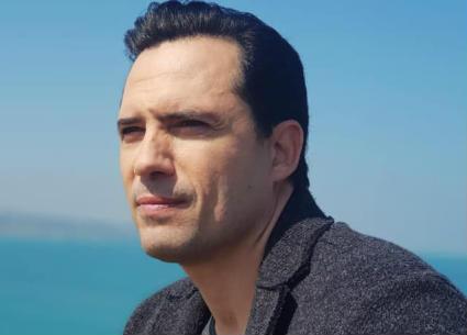 ظافر العابدين: أحترم رأي من لم ترضهم لهجتي اللبنانية