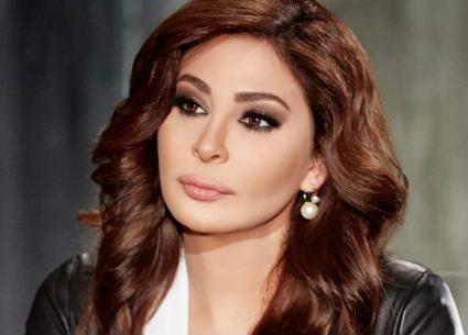 إليسا: الثوار في لبنان حققوا عدد من المطالب