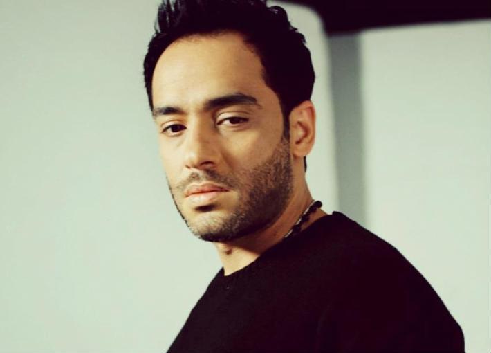 قراء FilFan.com يدعمون رامي جمال: «لا تحزن ولا تتوقف عن الغناء»
