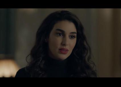"""ياسمين صبري ترد على انتقادات تمثيلها في """"حكايتي"""""""