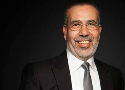 """مدحت العدل: أنا ضد منع """"المهرجانات"""" بقرار من النقابة"""