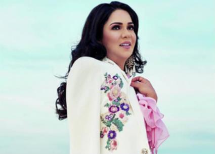 نوال الكويتية تعلق على إمكانية توسطها بين أحلام وأصالة