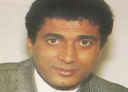 طبيب أحمد زكي: هيثم أحمد زكي تصرف في بعض مقتنيات والده