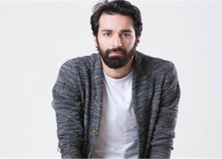 """""""آهي دقني إن فلحت"""".. فيديو كوميدي لأحمد حاتم"""