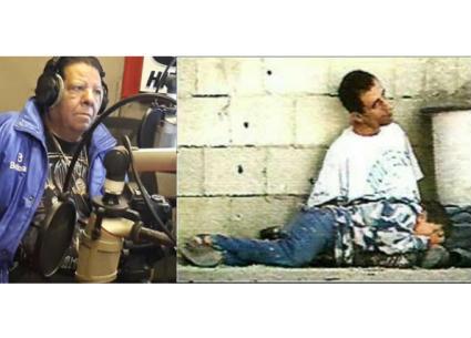 """والد محمد الدرة ينعى صاحب """"بكره إسرائيل"""""""