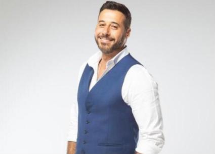 أحمد السعدني يوضح سبب اعتذاره لمسلسل هيفاء وهبي