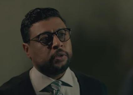 """محمد جمعة: حياتي تطبيق عملي لـ""""شبر ميه"""""""