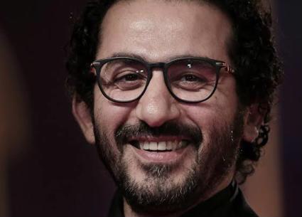 """الإنسانية تجمعنا..كلمة أحمد حلمي في """"منتدى شباب العالم"""""""