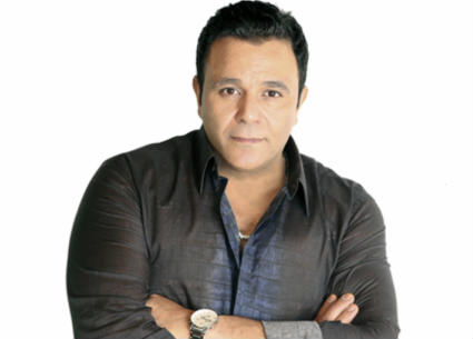 """""""كامننا""""..عنتر هلال يكشف حيلة نصر محروس مع محمد فؤاد"""