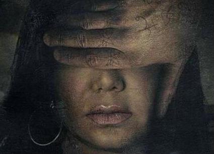 """""""دماغ شيطان"""" في موسم أفلام النجوم..هل تقلق رانيا يوسف؟"""