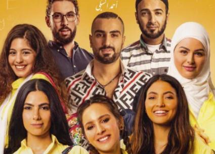 """""""كذب""""..أحمد السبكي ينفي غناء محمد الشرنوبي في """"بنات ثانوي"""""""