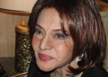 سمير صبري يكشف سر رفض ماجدة إجراء عمليات تجميل