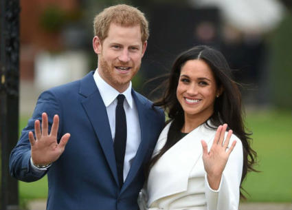 تعليق كوميدي لخالد عليش على تضحية الأمير هاري