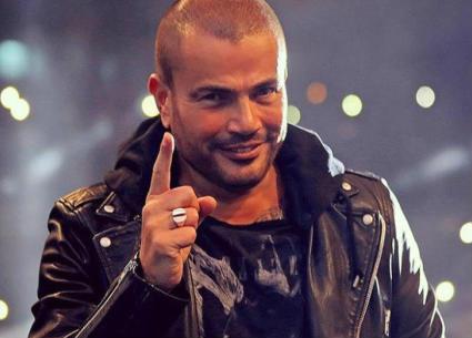 مفيد فوزي: قيمة عمرو دياب في ندرته..وأنا لا أحب صوته