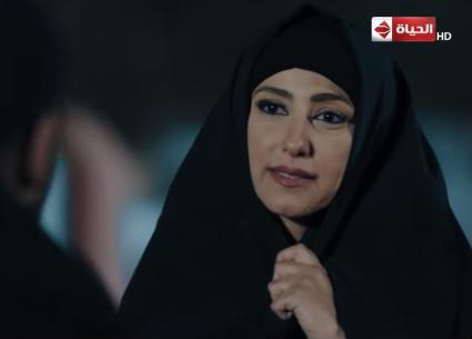 """""""رحيل"""" تستعيد بهائمها وترسل رسالة لـ""""حمدان"""""""
