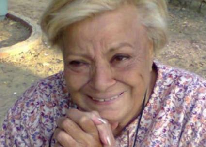 تفاصيل تدخل نادية لطفي للمساعدة في علاج زكي فطين عبد الوهاب