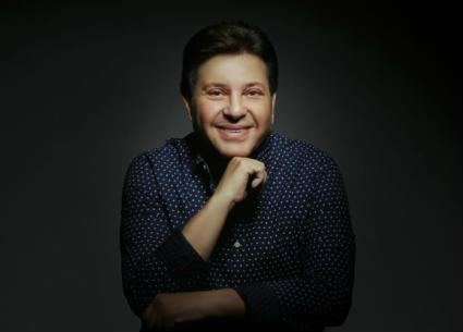 """هاني شاكر يعلق على قراره بمنع التعامل مع """"مطربي المهرجانات"""""""