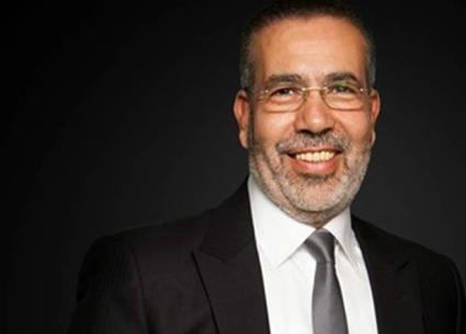تعليق مدحت العدل على منع التعامل مع مطربي المهرجانات