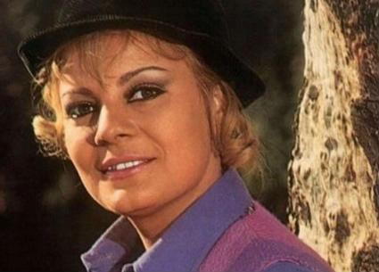 مؤرخ فني: نادية لطفي كانت ضمن فدائيات بورسعيد ورفضت دور إسرائيلية