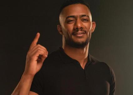 """محمد رمضان يكشف سر إطلاقه أغنية """"نمبر وان"""""""