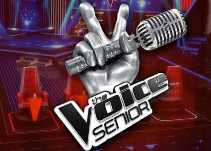 إعلان تشويقي...تعرف على موعد انطلاق The Voice Senior