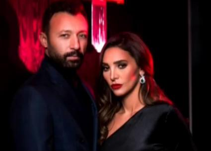 أميرة فراج: لم أترك العمل بسبب أحمد فهمي
