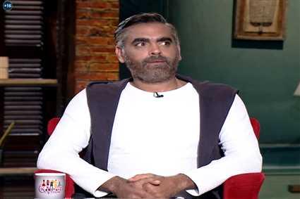 """ثورة """"نفسنة"""" بسبب أحمد كرارة"""
