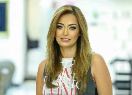 """كلور على الفراولة! داليا مصطفى تعترف بارتباكها أمام """"كورونا"""""""