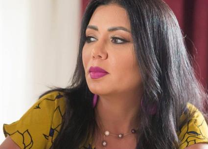 رانيا يوسف ووفاء عامر تدعمان وقف تصوير الأعمال الفنية لمدة 15 يوما