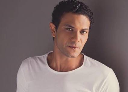"""آسر ياسين: انضمامي لمسلسل """"الاختيار"""" واجب وطني وفني"""