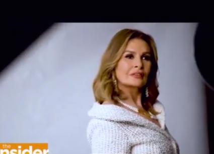 """قناة دبي تشوق الجمهور لـ""""دهب عيرة"""" بطريقة مختلفة"""