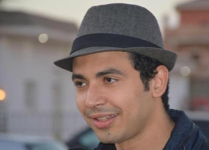استعدادات محمد أنور لأدوار الأكشن