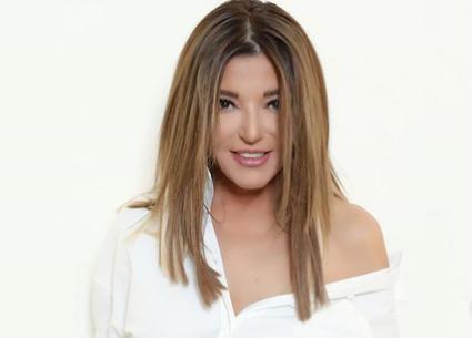 """""""إنت أقوى""""..سميرة سعيد تكشف سبب مشاركتها في عمل جماعي لأول مرة"""
