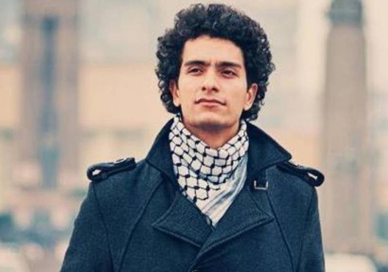 """شاهد أغنية """"عطشان""""... جديد محمد محسن"""