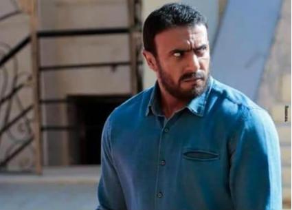"""أحمد العوضي: تعرفت على """"عشماوي"""" من خلال ضباط خدموا معه قبل انشقاقه"""