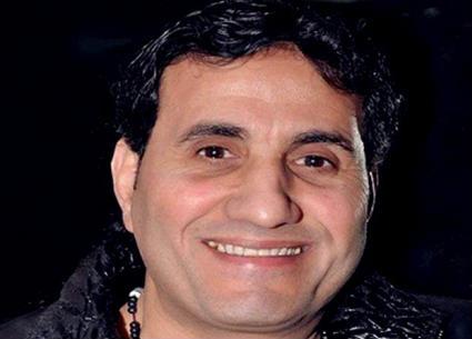 أحمد شيبة: الإسكندرية بأكملها تنبأت لي بالنجومية