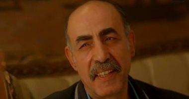 """محمد عبد العظيم يتحدث عن أسرته في """"الستات مايعرفوش يكدبوا"""""""