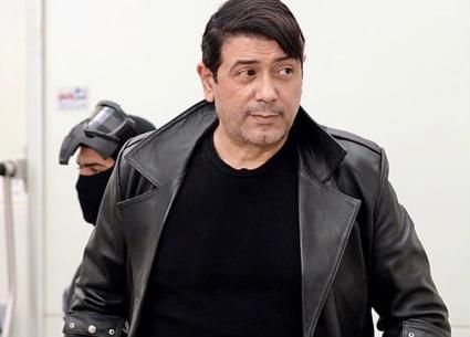 أعمال فرعونية..أحمد وفيق يكشف عن فرصه للتمثيل في فرنسا